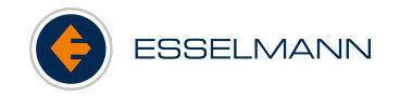 Esselmann`s Online-Shop